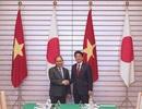"""Vietnam Airlines bán xong 108 triệu cổ phần cho """"ông lớn"""" hàng không Nhật"""