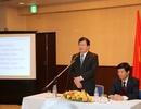 """Phó Thủ tướng """"đặt hàng"""" Đại sứ quán tại Nhật vận động FDI chất lượng cao"""