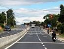 Bộ Giao thông tính sai gần 1.900 tỷ cho dự án mở rộng Quốc lộ 1 thế nào?