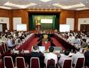 Trên 75% nợ công trong nước của Việt Nam đáo hạn trong 3 năm tới