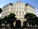 Bộ Tài chính sắp nhận 386 tỷ đồng cổ tức từ Bảo Việt