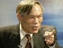 Ông Trương Đình Tuyển: Lãi suất tăng làm khó sản xuất, kinh doanh