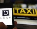 Sẽ rà soát, kiểm tra nghĩa vụ nộp thuế của cá nhân lái xe Uber