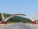 Doanh nghiệp Đài Loan muốn xây khu nuôi trồng tỷ đô tại Hà Tĩnh