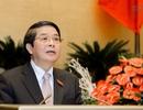 Chính phủ phải báo cáo Quốc hội về tất cả các dự án BOT