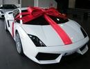 Nhập ô tô theo hình thức quà biếu, quà tặng để gian lận, trốn thuế