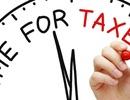 32.500 doanh nghiệp bị thanh tra, kiểm tra thuế nửa đầu năm