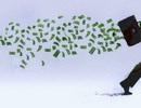 Việt Nam sẽ tiếp tục quản chặt dòng vốn ra nước ngoài