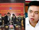 """Phó Chủ tịch VAFI: """"Ông Vũ Quang Hải nên viết đơn thôi việc"""""""