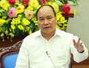 Việt Nam sẽ tăng thu hàng trăm triệu USD nếu minh bạch ngành khai khoáng?