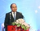 Thủ tướng: Việt Nam xếp số 1 toàn cầu dịch vụ phần mềm thuê ngoài