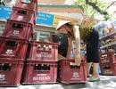 HSBC: Việt Nam có ngay 6,7 tỷ USD khi thoái vốn khỏi 10 doanh nghiệp