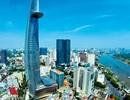 Tụt 4 bậc xếp hạng năng lực cạnh tranh toàn cầu, thực tế Việt Nam vẫn đang đi lên