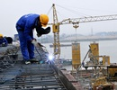 Thủ tướng: Nền kinh tế còn nhiều vấn đề cố hữu, trì trệ