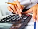 """Hơn 1.400 doanh nghiệp, dự án bị """"bêu tên"""" vì nợ thuế"""