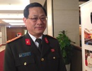 """Từ vụ Trịnh Xuân Thanh, Vũ Đình Duy """"mất tích"""": Cần phải sửa luật!"""