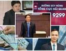 """Sự thẳng thắn của Bộ trưởng Trần Tuấn Anh, ông Vũ Đình Duy bị """"tạm đình chỉ công tác"""""""