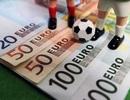 Công dân từ 21 tuổi sắp được đặt cược đua ngựa, đua chó và bóng đá quốc tế?