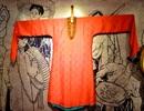 Khám phá bảo tàng áo dài cao nhất Sài Gòn