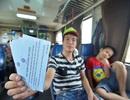 Du lịch đường sắt ngoại ô Sài Gòn hút khách