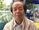 Nhạc sỹ  Nguyễn Thiện Đạo qua đời