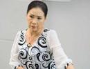 NSƯT Kim Xuân lo lắng vì trí nhớ ngày càng suy giảm