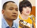 Diễm Quỳnh, Hải Đăng làm giám khảo Liên hoan Truyền hình lần thứ 35