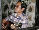Nhạc sỹ Quốc Dũng và nỗi buồn không biết quê hương ở đâu