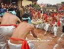 Những phát hiện độc đáo về nghi lễ kéo co ở đồng bằng Bắc Bộ