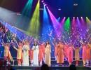 Hà Nội tổ chức nhiều sự kiện âm nhạc hoành tráng chào năm mới 2016