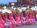 Tổ chức nhiều hoạt động kỷ niệm các ngày lễ lớn của đất nước trong 2016