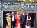 """Hoa hậu Ngọc Hân: """"Nhìn bạn bè ly dị, tôi mất niềm tin vào việc lấy chồng"""""""