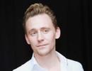 """""""Nam thần"""" Tom Hiddleston: """"Tôi từng mong ước đến Việt Nam năm 19 tuổi"""""""