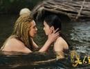 """""""Mỹ Nhân Ngư"""" đạt doanh thu cao nhất lịch sử điện ảnh Trung Quốc"""