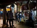 Trại sáng tác phim tài liệu Đông Nam Á tổ chức ở Campuchia