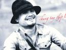Nghệ sỹ hai miền Nam Bắc chung tay thu âm ca khúc của Trần Lập