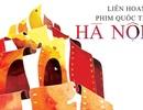 Liên hoan Phim quốc tế Hà Nội lần IV sẽ diễn ra trong 5 ngày
