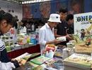 Văn hoá đọc sách của người Việt đang đi về đâu?