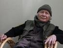 """Danh hoạ Nguyễn Tư Nghiêm: """"Người có cuộc đời mỹ thuật không giống ai"""""""