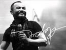 Bức Tường tưởng niệm 100 ngày mất nhạc sĩ Trần Lập bằng một đêm nhạc