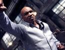 Mike Tyson và dàn sao Hoa ngữ đến Việt Nam đóng phim