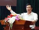 Bộ trưởng VH,TT&DL thấy xấu hổ vì nghệ thuật Việt chưa có tinh hoa