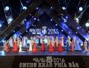 18 nhan sắc phía Bắc lọt vào Chung kết Hoa hậu Việt Nam 2016