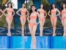 Những điều thú vị về 18 thí sinh vào Chung kết Hoa hậu Việt Nam 2016