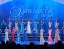 Top 10 ứng viên nặng ký của Chung kết Hoa hậu Bản sắc Việt 2016