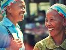 Đạo diễn Mỹ công bố phim về chợ tình Khâu Vai trên Yotube