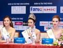 Sự thật việc lộ câu hỏi ứng xử Chung kết Hoa hậu Bản sắc Việt