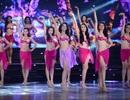 """Khi cuộc thi Hoa hậu trở thành """"đấu trường"""" nhan sắc"""