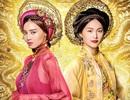 Những lí do khiến phim cổ trang Việt dù đầu tư tiền tỉ vẫn bị chê