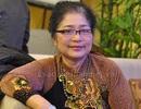 Nghệ sĩ Kim Xuyến: Đằng sau tiếng cười là những nỗi niềm...